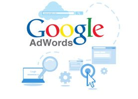 Adwords dinaminis remarketingas