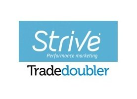 TradeDoubler/Strive integracija
