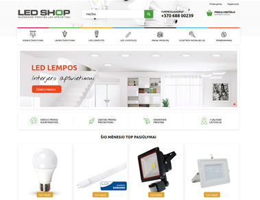 led-shop.lt